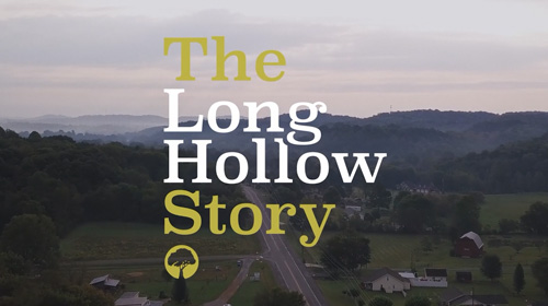 The Long Hollow Story